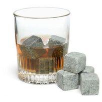 Камни для Виски Whiskey Stones WS