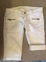 Guess шорты джинсовые, Капри оригинал