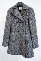 Пальто женское TU