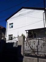 продам дом в Институте Таирова