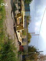 Донецк.Трал (комбайновоз) ОДАЗ- 830030