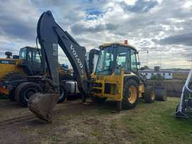 Volvo Tlb for sale