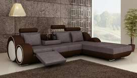Couch/ Sofa