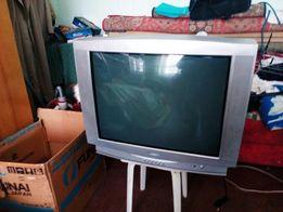 Телевизор в отличном рабочем состоянии