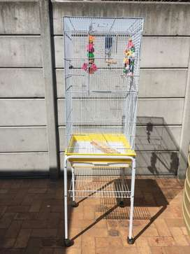 Bird cage for sale in Brackenfell( Cape Town)