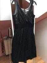 Sukienka elegancka Orsay rozmiar S/M bez wad cena do neg