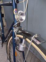 Велосипед KTM Sorento. (Австрія)