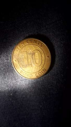 Old rare coins make a offer