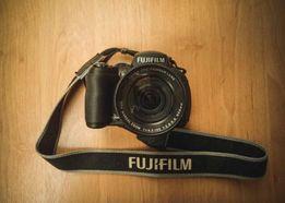 Fujifilm 25 exr