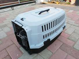 Dog cat carrier