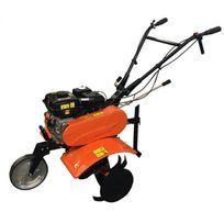 Культиватор Forte 75 Orange 7 л.с. Бесплатная доставка.