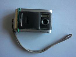 Цифровой фотоаппарат UFO3080S
