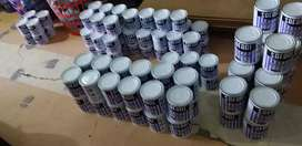 Safari paint available store
