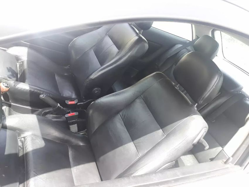 Opel Astra 1.8 16V PRILIKA!! 0
