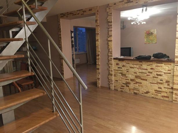 Подселение в 4-х местную комнату . М. Дворец Украины . Общежитие Киев - изображение 6