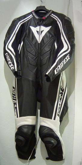 Dainese 1 piece Racing suit