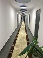 NOCLEGI , pokoje pracownicze dla firm , pracowników Helio Hostel