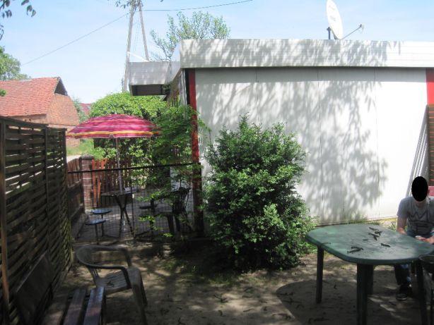 """Pawilon handlowy """"strózówka"""" sklep Letnica - image 3"""