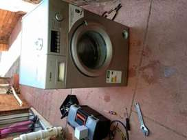 I Do Appliences Washing Machines Repairs