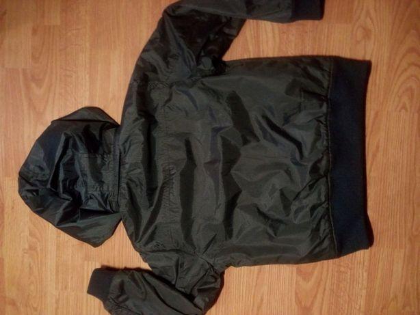 Куртка ветровка штормовка 5-7 лет деми Днепр - изображение 6