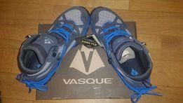 Трековая обувь Трекове взуття Vasque 7330 Inhaler GTX (asolo,lowa)