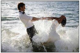 Постановка свадебного танца. Свадебный танец.м Харьковская ,м Позняки,