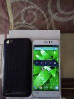 Продам JIAYU G4s Advanced 2/32Gb