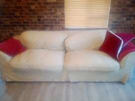 Corricraft 3 Seater Couch for Sale