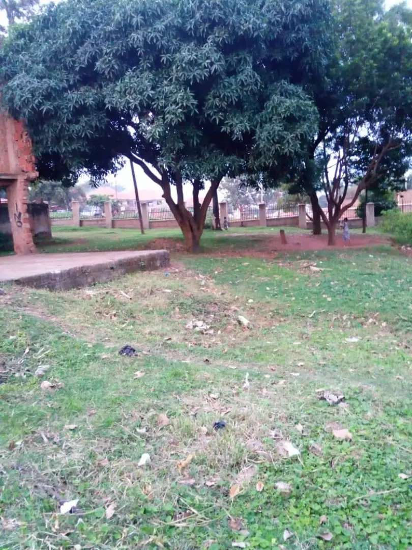 Prime Land for Sale in MBUYA, Ismael drive 0