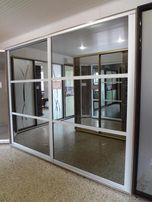 Шкаф-купе 3 метров для гостиной, спальни. Мариуполе SHKAFCHIK24.COM.UA