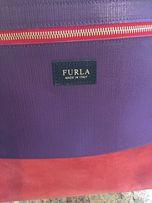 Продам сумку Furla(оригинал)