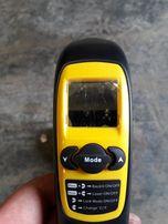 Пирометр TMINI12, термометр инфракрасный CPS, США Разбит экран