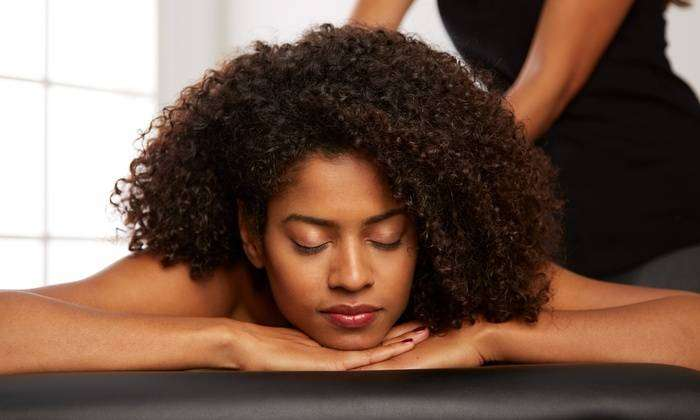 Experienced female massage therapist needed 0