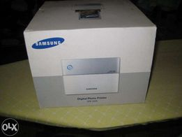 drukarka Samsung spp-2020 do zdjec