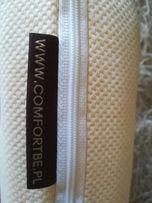 Materac 70x140 gryka pianka kokos