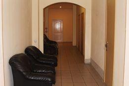 Номера стандарт в мини-отеле в одном из районов центра Киева