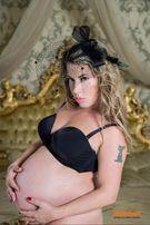 Фотосессия беременных, фотограф Киев