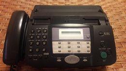 телефон-факс Panasonic KX FT902UA