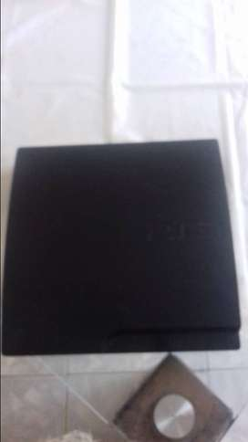 Ps3 to buy