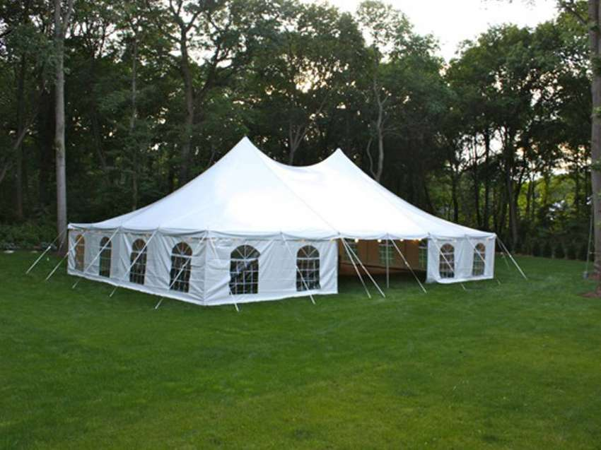 STRETCH TENTS 0