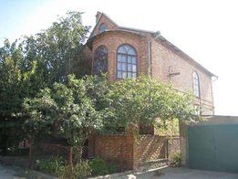 Продаю дом в Корабельном районе г. Николаева