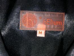 женская кожаная куртка демисезонная 1200р.