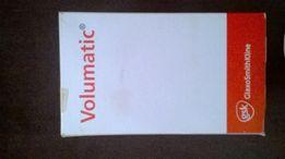 Komora inhalacyjna Volumatic