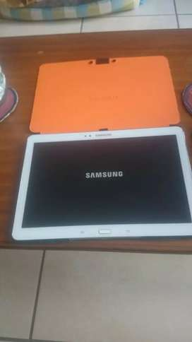 SAMSUNG NOTE PHONE & SAMSUNG NOTE TAB PACKAGE DEAL