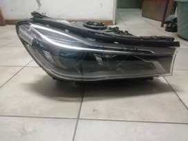 Headlight for BMW G30