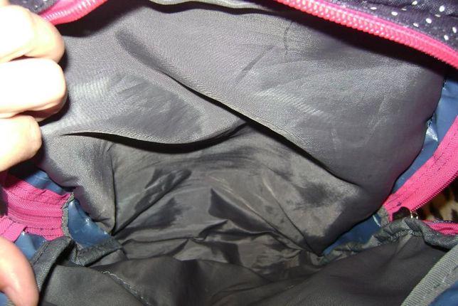 Ортопедический рюкзак ZIBI. Днепрорудное - изображение 7