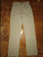 Мужские брюки штаны джинсы р.29