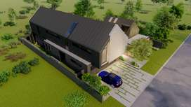 Vacant land / Plot for Sale - Linksfield