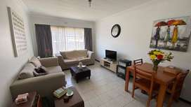 Neat flat for sale in Rynfield, Benoni.