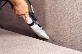 Pranie dywanów/tapicerki samochodowej